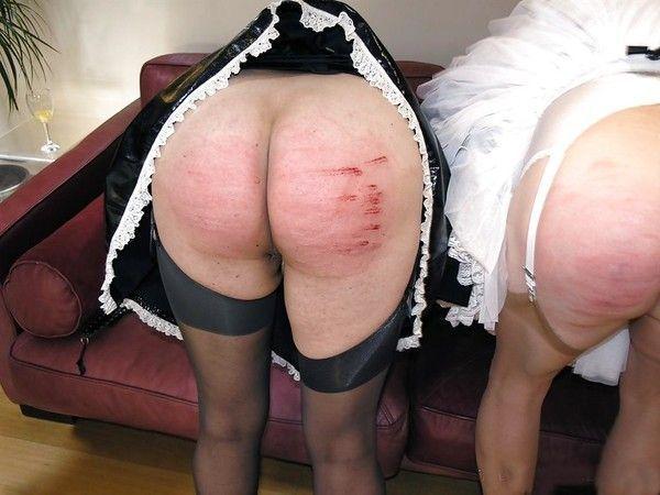 des prostitués homosexuels et travestis
