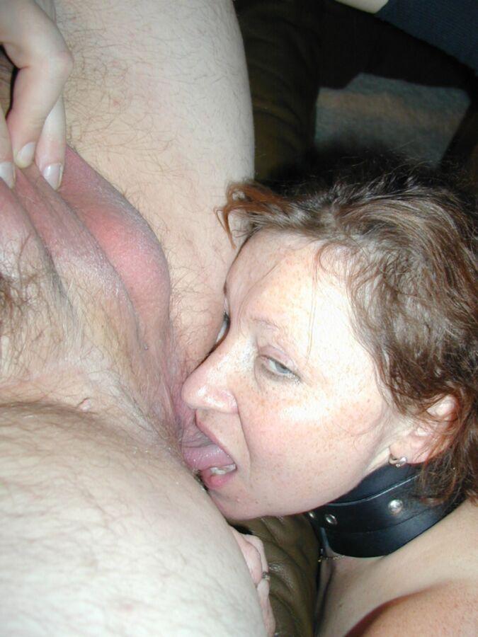 elle lui leche la chatte pute quimper