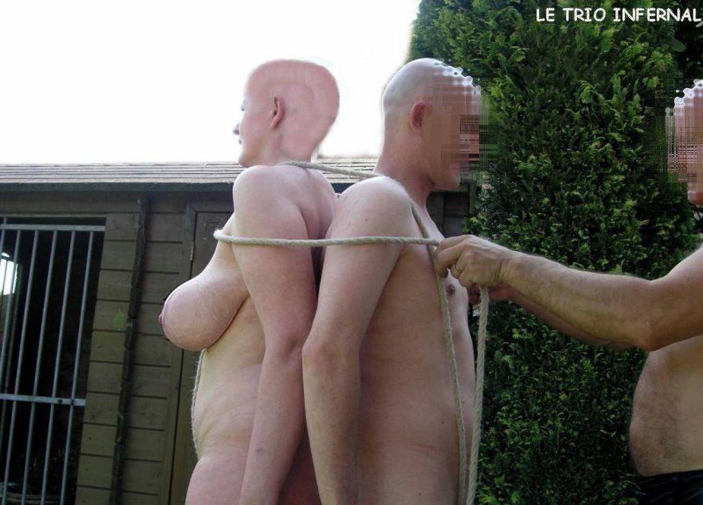 sexe homme maîtres de sexe